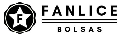 FANLICE BOLSAS
