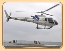 mata vaishno devi helicopter service online booking with 2011 11 02 Archive on Photo Gallery together with Vaishno Devi Package together with Mata Vaishnodevi One Side Helicopter Tickets further Vaishnodevimata moreover Ttd Calendar 2016 Online Booking.