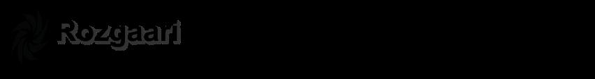 Forum Rozgaari