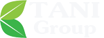 TaniGroup
