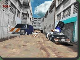 لعبة Driver درايفر الجديدة للتحميل