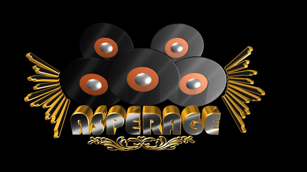 asperage