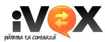 sondaje cu premii de la iVox