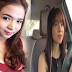 Kristel Fulgar Singing While Driving Goes Viral