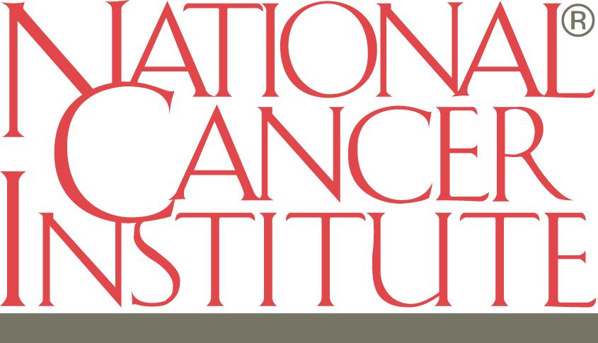 http://2.bp.blogspot.com/-zO7ovWqckUY/UjNfA-QdNfI/AAAAAAAAEmg/ak3FxhBrjrY/s1600/National-Cancer-Institute.jpg