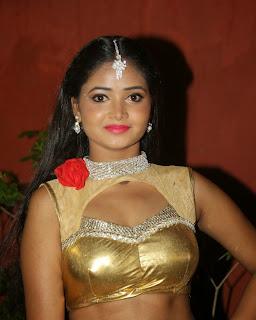 Shreya Vyas 7.jpg