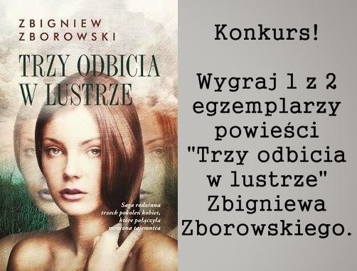 http://przeglad-czytelniczy.blogspot.com/2014/11/konkurs-wygraj-powiesc-zbigniewa.html