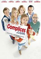 Complices com (2016)