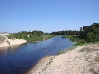 Vääna-Jõesuu, Estonia