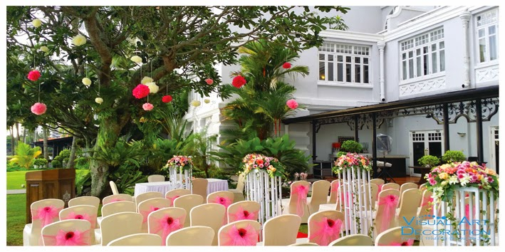 Visual art penang wedding party and event decoration eo hotel posted by visual art penang wedding event decoration junglespirit Choice Image