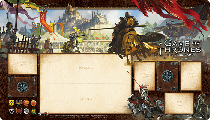 Acd Distribution Newsline New From Fantasy Flight Games