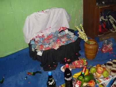 http://2.bp.blogspot.com/-zOBsHwgcaQs/UTYBxyR44TI/AAAAAAAAALM/ECAdjqcX45Q/s1600/3.jpg