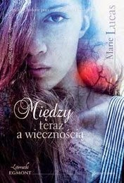 http://lubimyczytac.pl/ksiazka/215557/miedzy-teraz-a-wiecznoscia