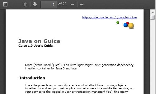jQuery Media Plugin