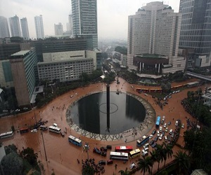 Jakarta_floods_2013_picture_natural_disasters