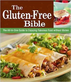 Gluten Free Living for A Healthy Lifestyle