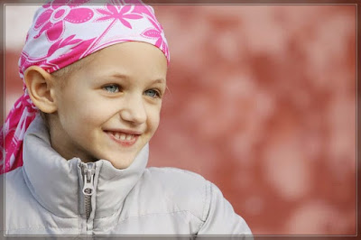hair loss chemotherapy