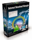 internet download manager ver idm 6.21 Build 14 full patch