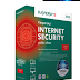 Kaspersky Internet Security 2015 - 2016 Sürümü