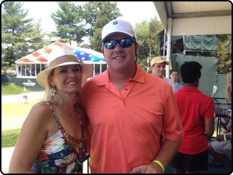 Related article jay gruden wife sherry gruden pictures