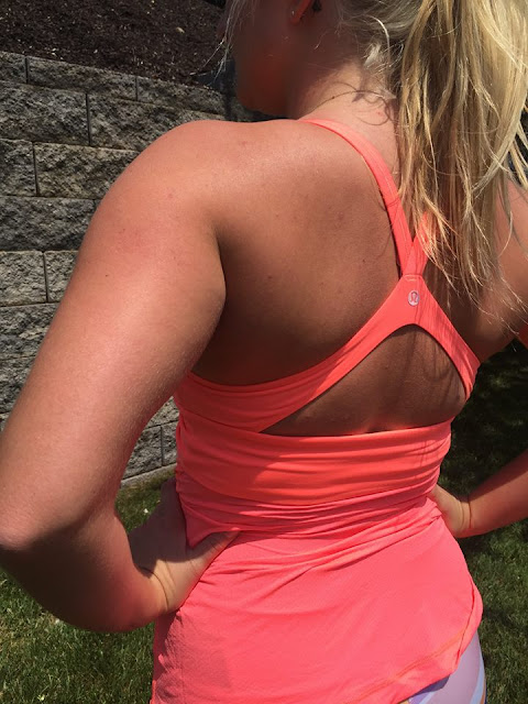 lululemon-wrap-tank-grapefruit