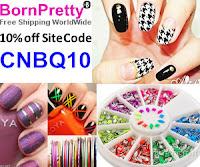 http://www.bornprettystore.com/5pcs-sell-purple-hair-makeup-brush-cosmetic-brush-p-13369.html