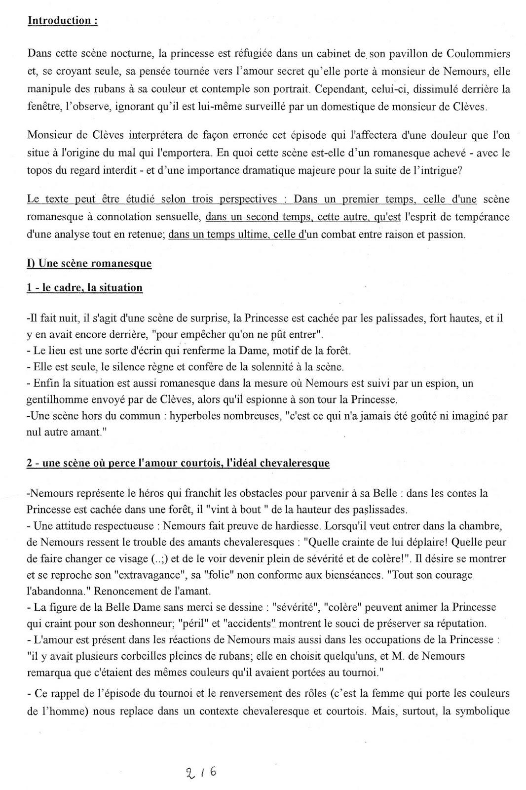 painter resume objective sap pp qm consultant resume