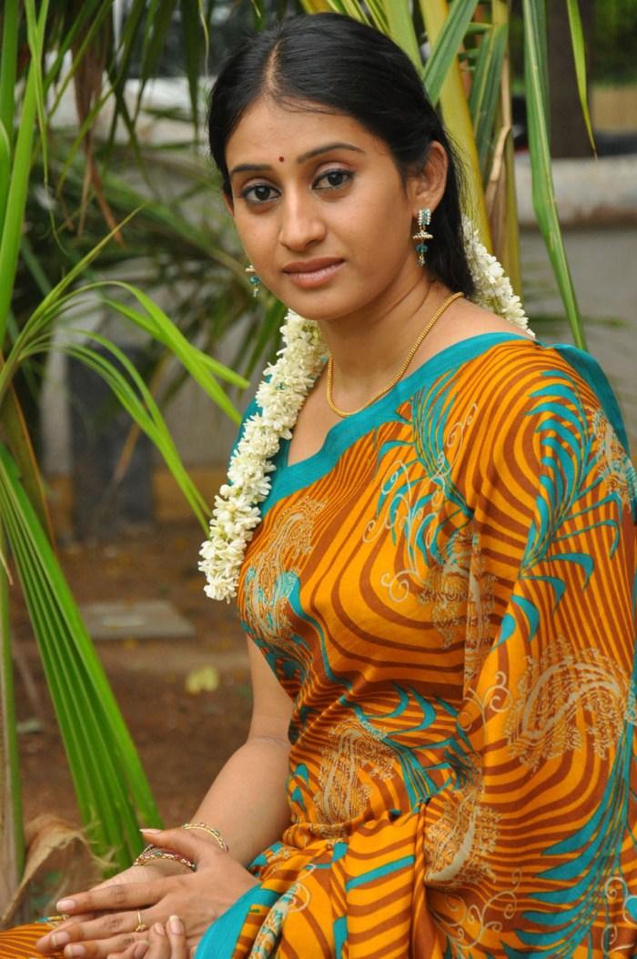 Latest Episodes of ETV Telugu Serials - ManaTelugu