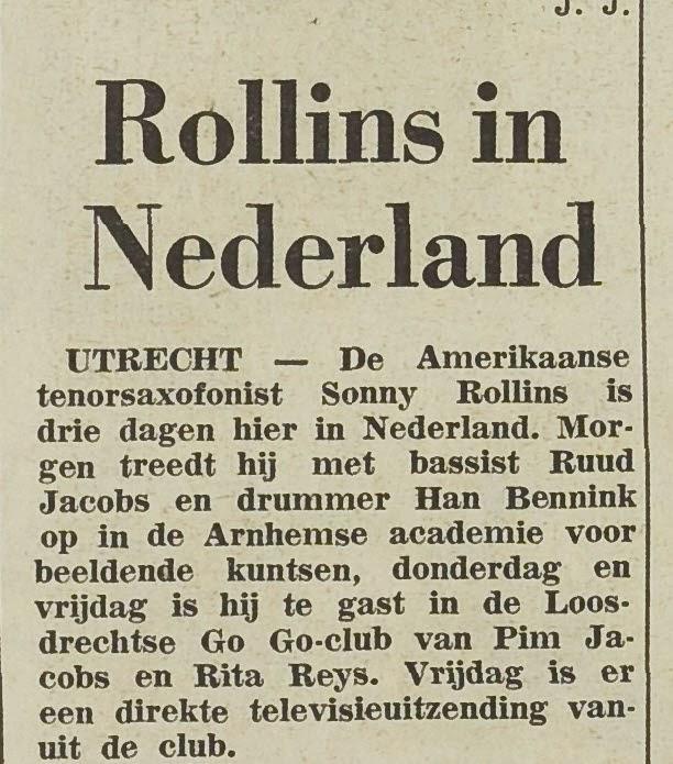 sonny-rollins-in-nederland-1967-05-02.jp