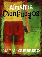 http://www.amazon.com/AlmaMia-Cienfuegos-Story-Nightmares-ebook/dp/B0083HF7MS/ref=sr_1_1?s=books&ie=UTF8&qid=1337126996&sr=1-1