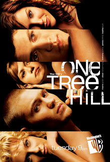 600full one tree hill poster Assistir One Tree Hill Online 9 Temporada Legendado Gratis