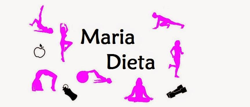 Maria Dieta