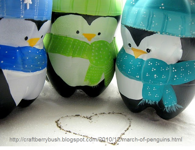 how to recycle recycled christmas decor part1 On recycled christmas decorations using plastic bottles
