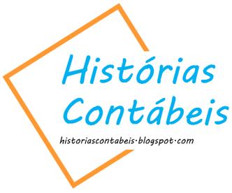 Histórias Contábeis