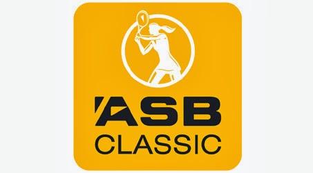 tournois WTA 2014 LOGO_ASB_