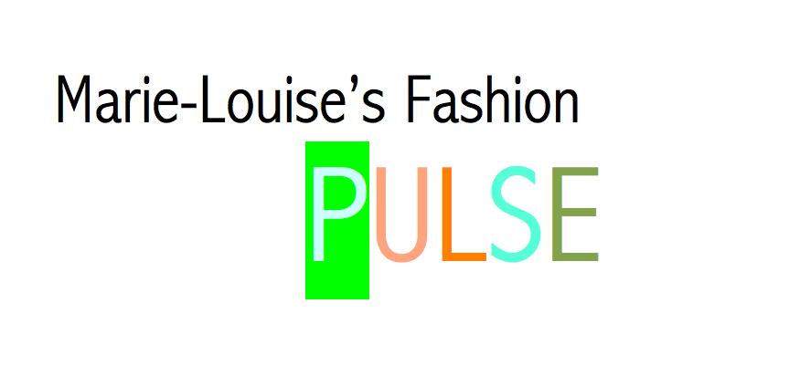 Marie-Louise's Pulse