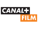 Canal+ Film TV