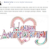 Ucapan Selamat Hari Jadian Romantis Happy Anniversary Day