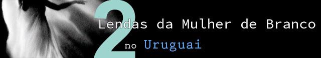 Lenda, mulher, branco, uruguai, rivera, parque, conto