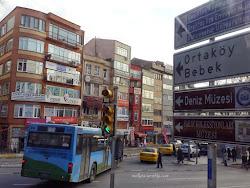 Tempat Wisata di Turki – Mengapa Harus Mengunjungi Turki?