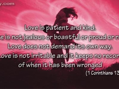 quotes on love best love quotes for people in love