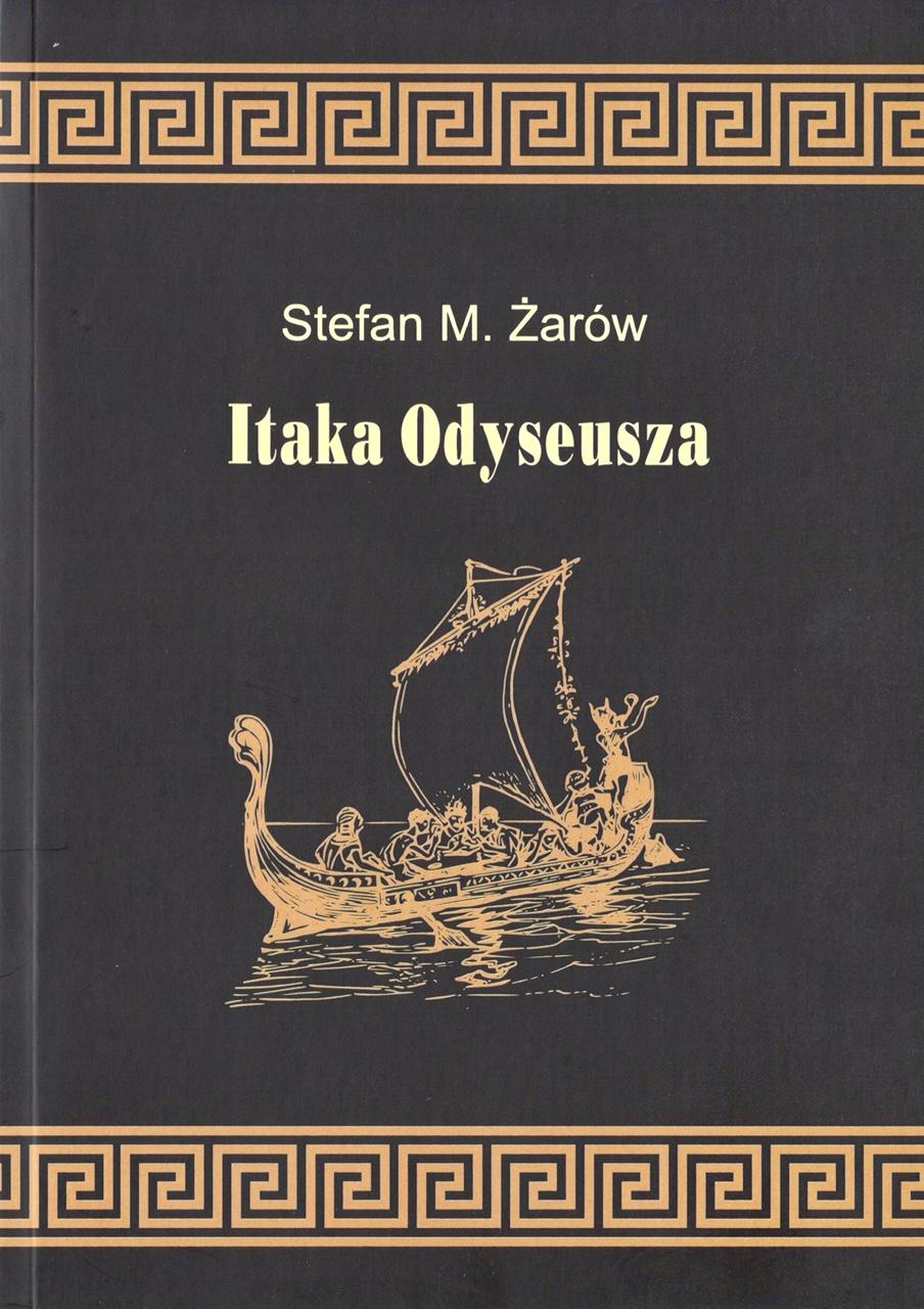 Itaka Odyseusza