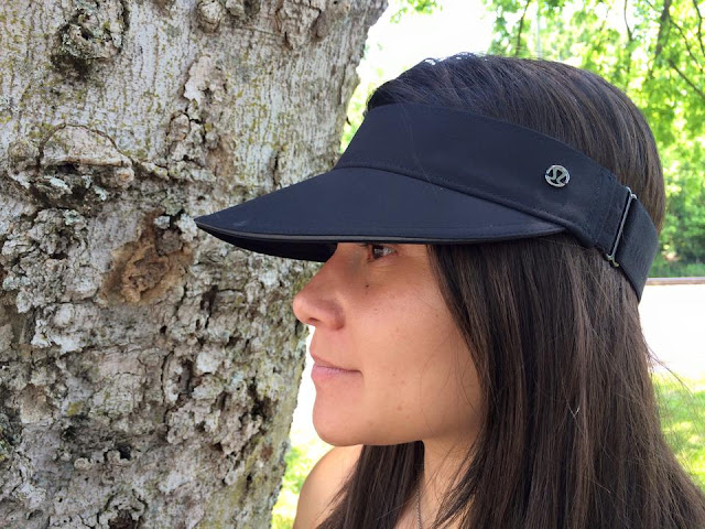 lululemon-visor