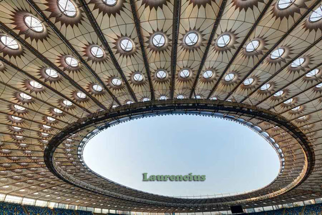 Foto_olympic_stadium_kiev_ukraina_4