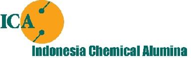 Lowongan Kerja PT. Indonesia Chemical Alumina (PT. ICA), Logistic Supervisor Tayan (LST) - Mei 2014