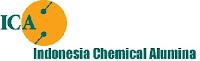 Lowongan Kerja PT Indonesia Chemical Alumina - Mei 2013