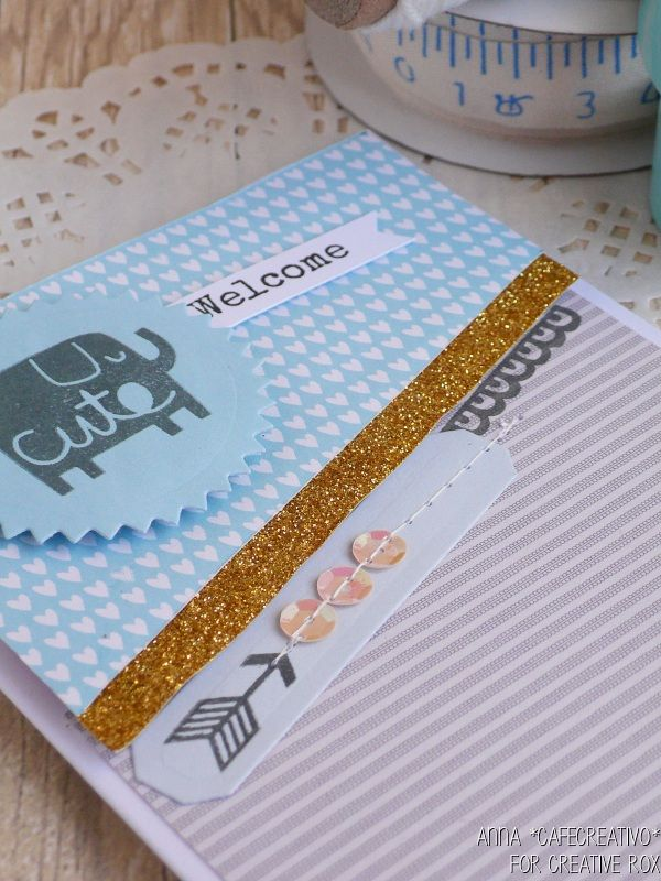 biglietto nascita-handmade
