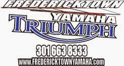 Fredericktown Yamaha