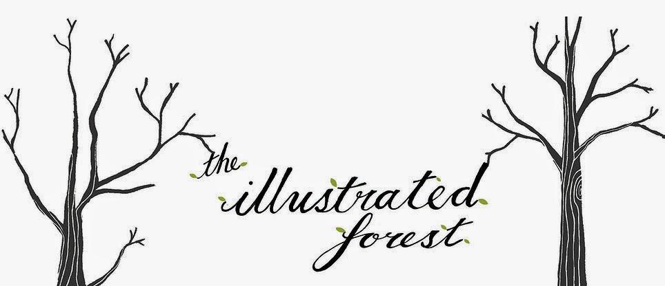 http://www.theillustratedforest.com/#!roberta/c1a8z