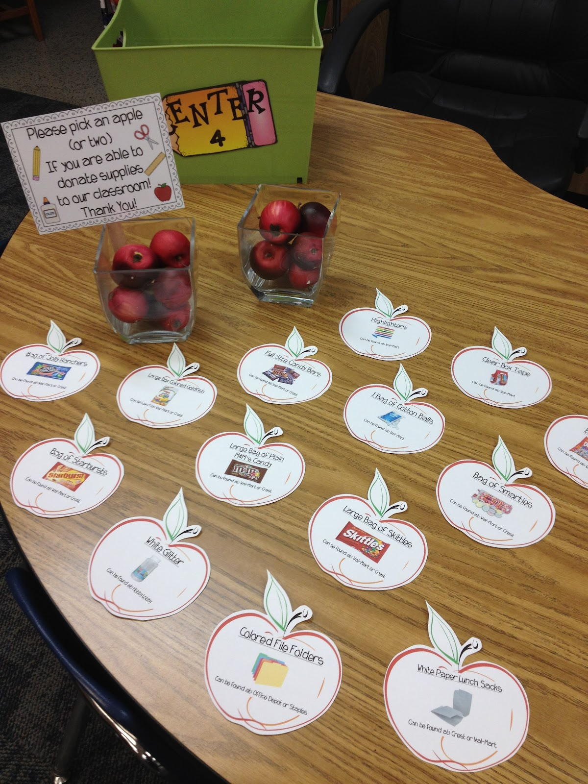 Classroom Launch Ideas ~ Pinterest classroom ideas first grade images about